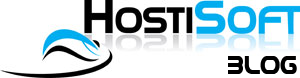 Hostisoft Blog