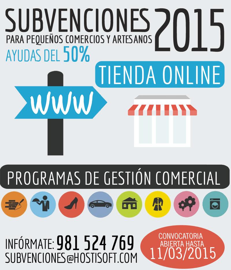 subvencion-tienda-online15