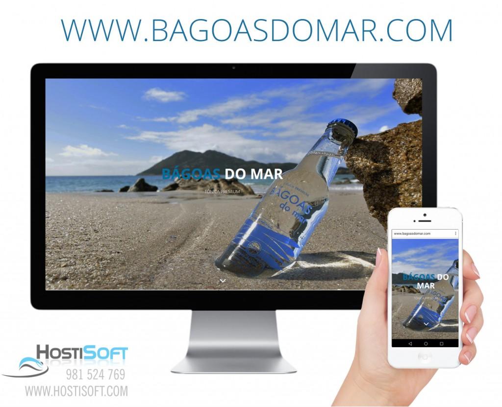diseno-web-marca-comercial-galicia