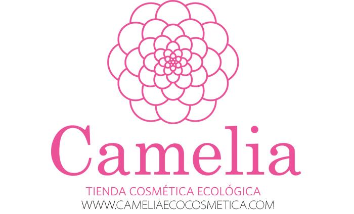 cameliaecocosmetica