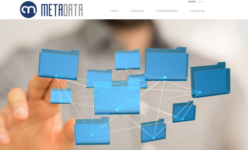 metadata-gestion-documental