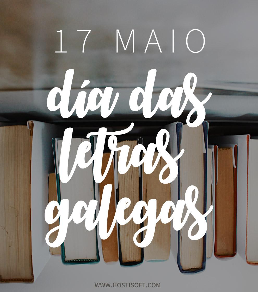 Festivo Galicia